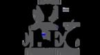 Style_Select_Logo-