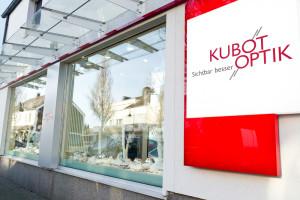 kubot_optik_aussen