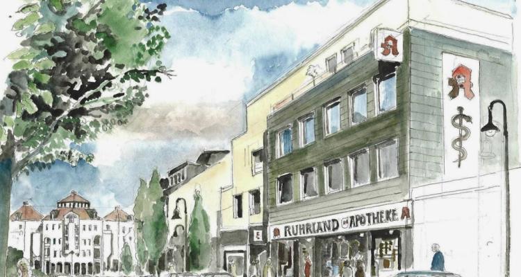 ruhrland-apotheke-stiepel