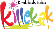 logo_killekak