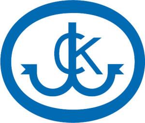 KC-Wiking_logo