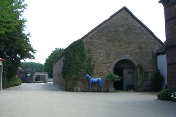 RV Bochum-Stiepel 198