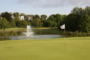bochumer-golf-club-ev_029696_full