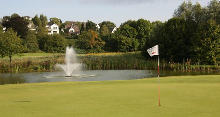 bochumer-golf-club-ev_029696_full
