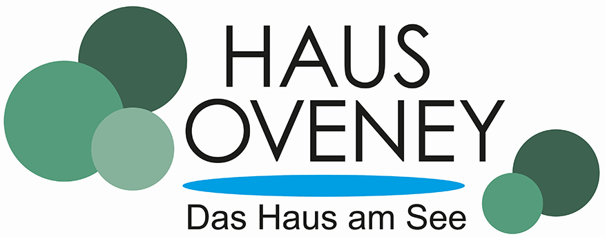 1_Haus_Oveney_Logo_neu_klein__2015_CMYK-(1)