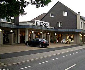 möbel-rumberg1