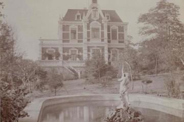 03-Krockhaus-Villa